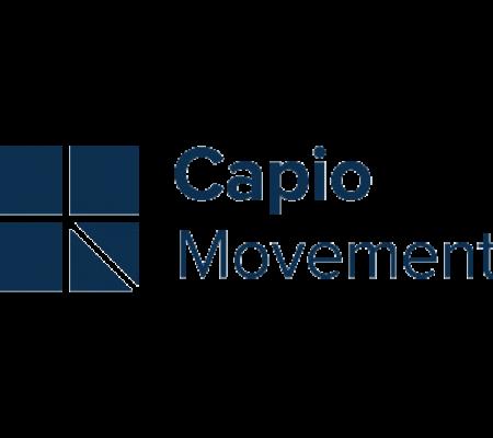 capio movement